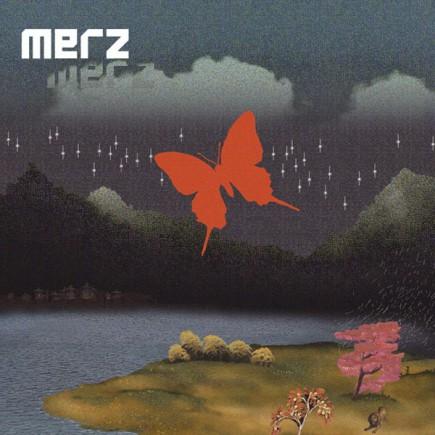 MERZ 'Merz'