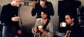 Harmonia & Eno 1976