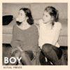 BOY 'Mutual Friends' - Download