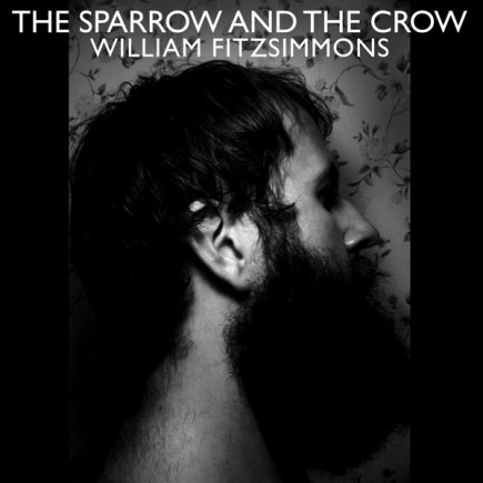 WILLIAM FITZSIMMON 'The Sparrow and the Crow'