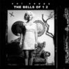 Sol Seppy 'The Bells of 1 2'-Download