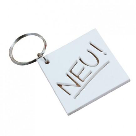 NEU! Keyholder