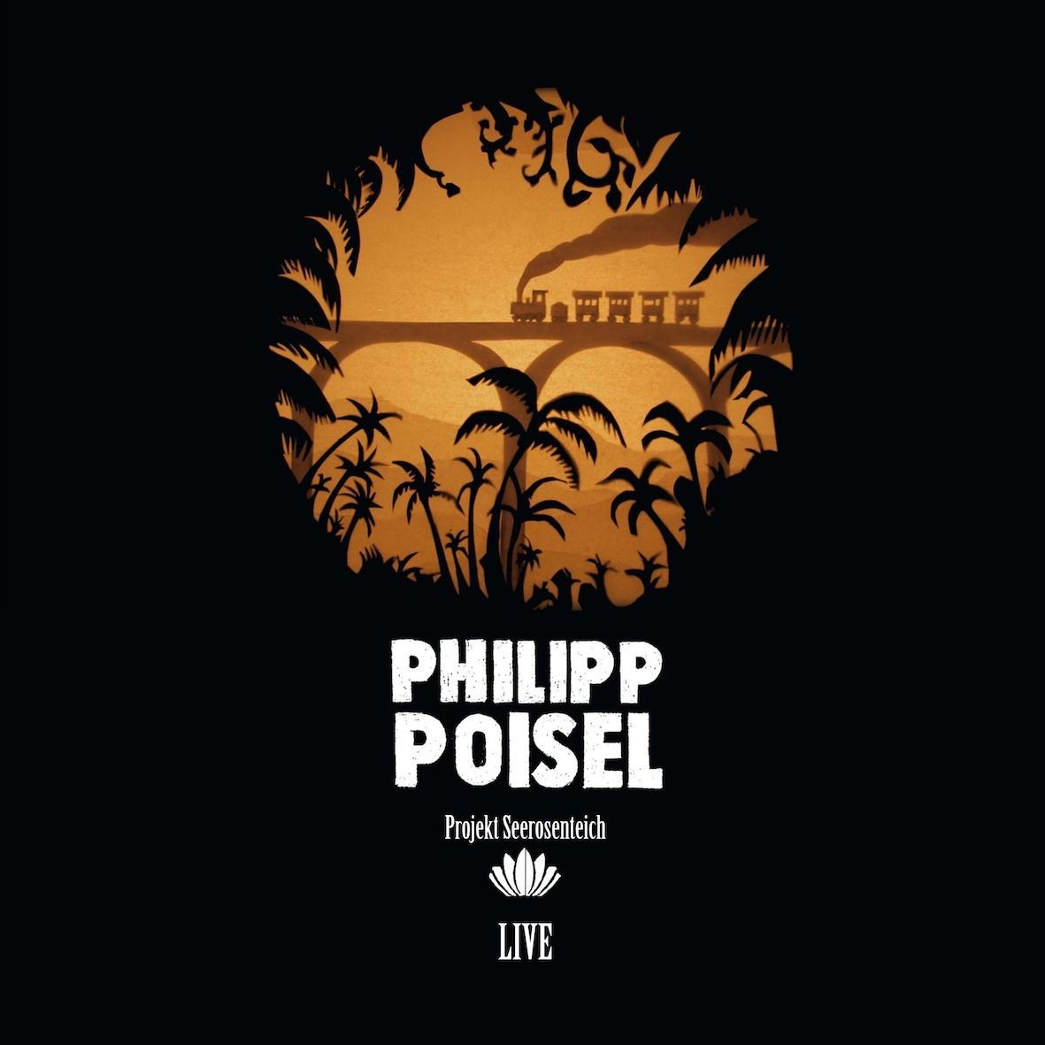 phillip lp