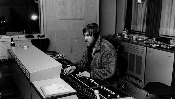 connyplank_studio