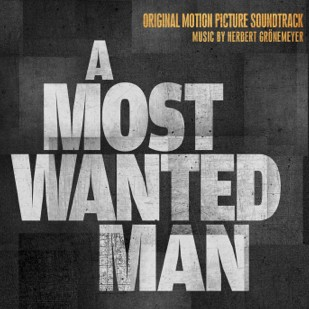 Herbert Grönemeyer - A Most Wanted Man Download