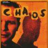 Herbert Grönemeyer - Chaos Vinyl (remastered 180g)