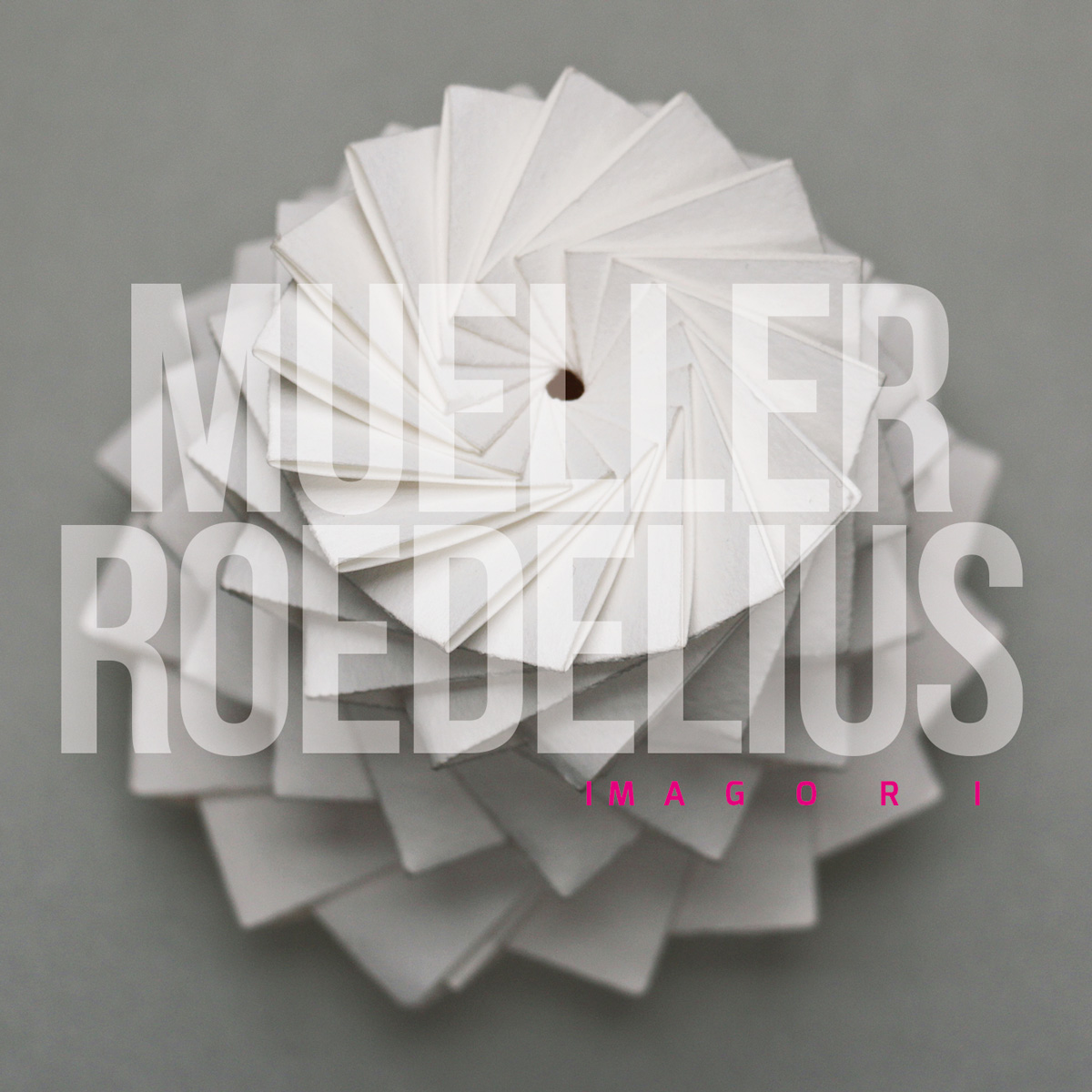 MUELLER_ROEDELIUS IMAGORI