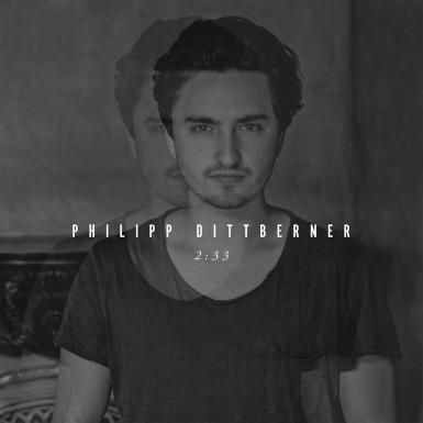 Philipp Dittberner - 2:33