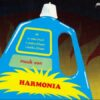 Musik von Harmonia, Harmonia, Michael Rother, Hans-Joachim Roedelius, Dieter Möbius, iconic cover art