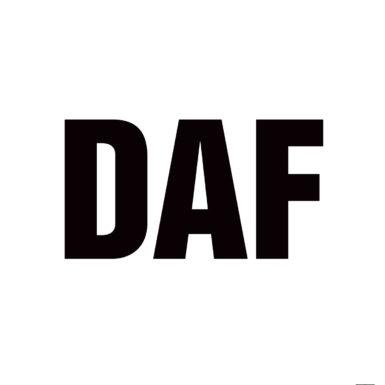 DAF, Deutsch Amerikanische Freundschaft, Grönland Records, groenland records, Berlin, Düsseldorf, Gabi Delgado, Robert Görl, D.A.F., daf, Verschwende Deine Jugend, Gold Und Liebe, Die Kleinen Und Die Bösen, Für Immer, Reworks