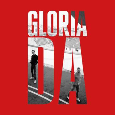 GLORIA, DA, Geister, Gloria, Mark Tavassol, Klaas Heufer-Umlauf, Joko & Klaas, Herbert Grönemeyer, Grönland Records, Berlin, groenland