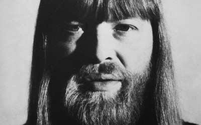 Conny Plank, Who's That Man - A Tribute To Conny Plank, Grönland Records, groenland records