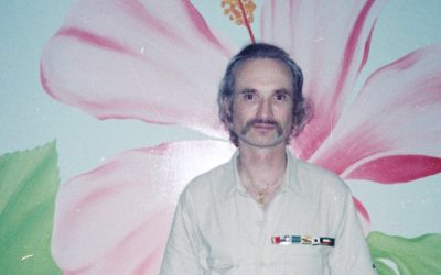 Holger Czukay, 1983, On The Way To The Peak Of Normal, Hit/Flop, Der Osten Ist Rot/Rome Remains Rome, Grönland Records, groenland records, Berlin