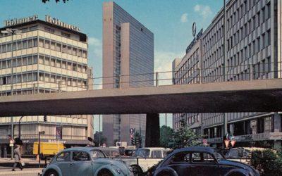 Electricity, Electri_city, Düsseldorf, düsseldorf, DAF, Conny Plank, Kraftwerk