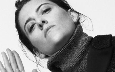 Kat Frankie, Bad Behaviour, 2018, new artist, Pop, Clueso, Sydney, Berlin, Grönland Records, groenlandrecords,